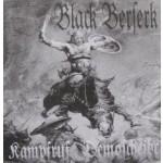 Black Berserk