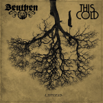 Beuthen / This Cold