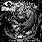 Beyond Ye Grave / Doomguard