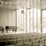 End_of_silence
