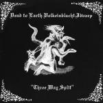 Dead to Earth / VolkeinBlucht / Idvarp