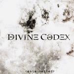 Divine Codex