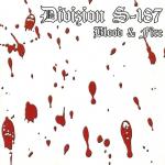 Divizion S-187