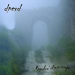 Dperd