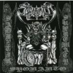 """Sadiztik Impaler """"Sadiztik Syonan To Supremacy"""" CD"""