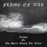 Flame of War