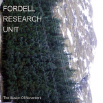 Fordell Research Unit
