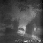 Grim Funeral / Gheestenland