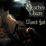 Heathen Dawn