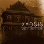 Xaosis_umarłe