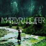 Martyr Lucifer