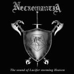 Necromantia
