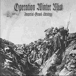 Operation wintermist