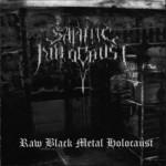 satanic Holocaust