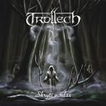 """Trollech """"Skryti v mlze"""" CD"""