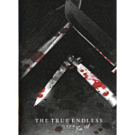 The True Endless