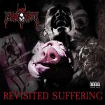 Unborn Suffer