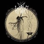 """Veneror """"Percussimus Foedus Cum Morte"""" CD"""