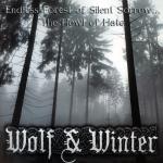 Wolf & Winter