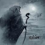 Zaklon3