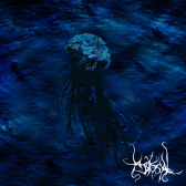 """Abyssal """"Anchored"""" CD"""