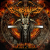 "Horncrowned ""Regni Diaboli - 10 Years of Hellfire"" CD"