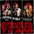 "Nuclear Vomit / FAM / Grindbashers ""Radical Circus Team"" CD"