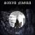 "Silva Nigra ""Epocha"" CD"